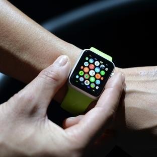 Apple Watch ve Macbook Hakkında Yenilikler