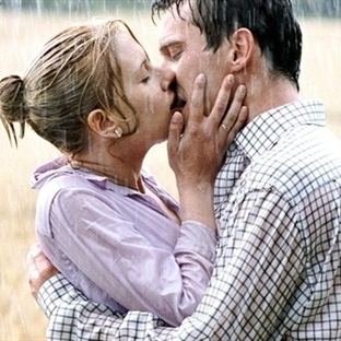 Aşkınızı tazelemek için 5 fikir