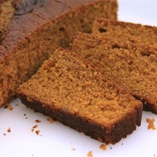 Ayranlı Kek Tarifi