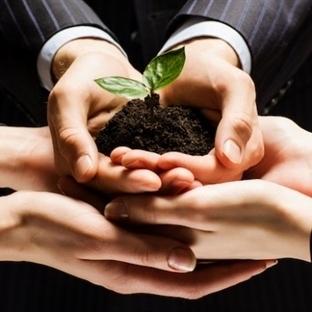 Başarılı Bir Melek Yatırımcının 9 Özelliği