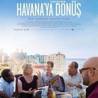 Başka Sinema'nın Mart 2015 Filmleri