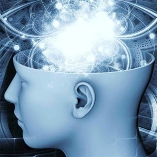 Beynin işleyişine ışık tutan 6 psikolojik etki
