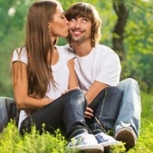 Bir haftada sevgili bulmanın yöntemleri!