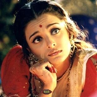 Bollywood Hakkında