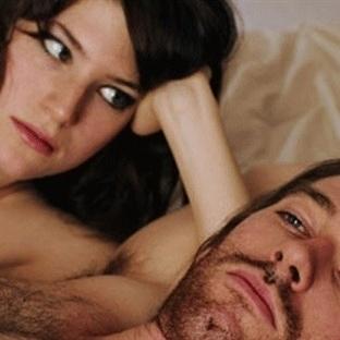 Boşanmak Cinsel Sorunları Çözmüyor!