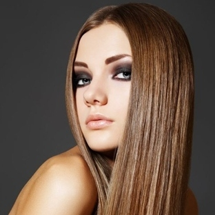 Brezilya Fönü Saç Sağlığını Nasıl Etkiliyor