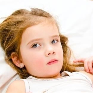 Çocuğuma cinselliği nasıl anlatırım?