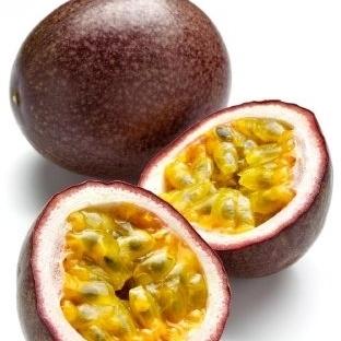 Çarkıfelek Meyvesi Kilo Verdiriyor