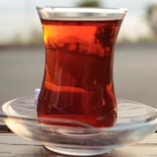 Çay kemikleri güçlendiriyor