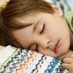 Çocuklarda Yatak Islatma (Çocuk Hastalıkları) – Ne
