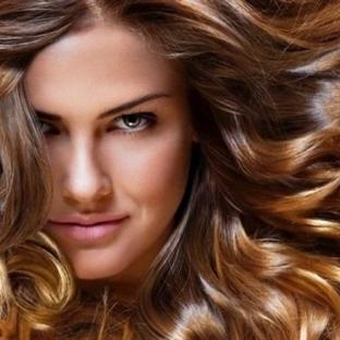 Daha Güzel Saçlar için Küçük İpuçları