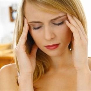Demir Eksikliği Anemisi Hastalığı – Belirtileri ve
