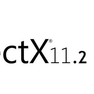 DirectX 11.2 Yükleme ve Test Etme
