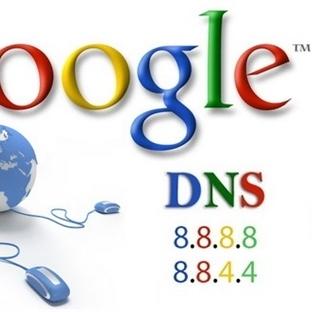 DNS Ayarlarının Değiştirilmesi Bilgisayara Zarar V