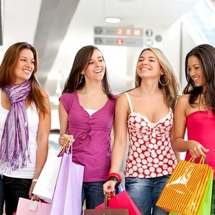 Doğru alışverişin eğlenceli püf noktaları