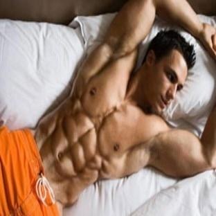 Doğru Antremanla Vücut geliştirme