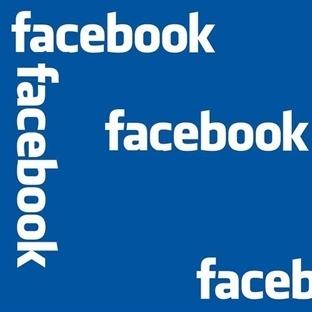 Doktorlar Sosyal Medyayı Nasıl Kullanmalı?