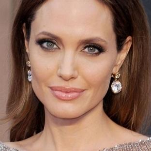 Dünyanın En Güzel 25 Aktristi