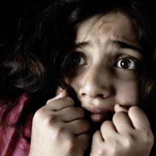 Duygusal Sorunlar, Fiziksel Sorunlar Doğurur