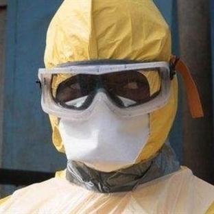 Ebola Salgını Dünyayı Nasıl Değiştirdi?