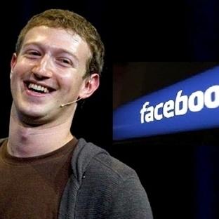 Eğer Mark Zuckerberg, Türkiye'de Patron Olsaydı?