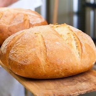 Ekmeğin Bayatlamaması İçin Ne Yapmalı?