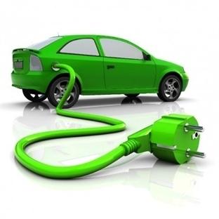 Elektrikli otomobiller nasıl çalışır?