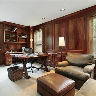 En kullanışlı Ofisler İçin Şahane Fikirler