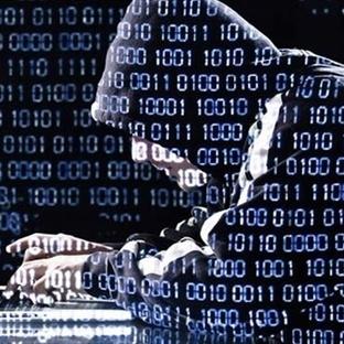 Erkekler Hackerlardan Daha Çok Korkuyor