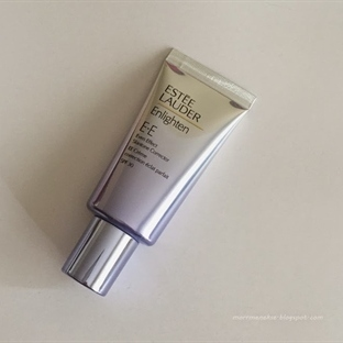Estee Lauder Enlighten Even Effect Skintone Correc