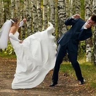 Evlilik Kaç Kişiliktir?