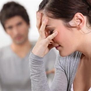 Evlilikte sorunları aşmanın püf noktaları