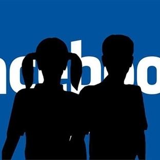 Facebook Canını Sıkan Davalar İle Boğuşuyor
