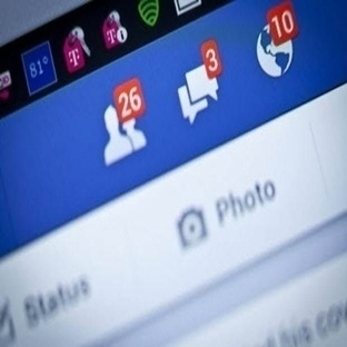 Facebook 'da Sizi Arkadaşlıktan Çıkaranları Görün