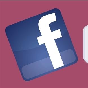 Facebook Sayfa Sahiplerini Üzecek