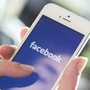 Facebook'ta Para Transfer Dönemi Başlıyor