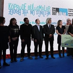 Film Geliştirme Atölyesi projeleri açıklandı
