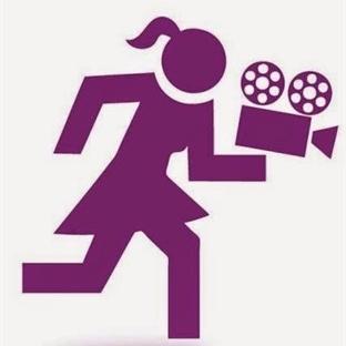 Filmmor Kadın Filmleri Festivali 13 Mart'ta!