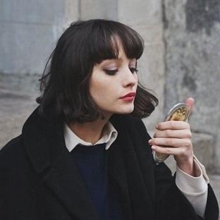 Fransız Kadınlarının Saç Bakımı Sırları!