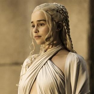 Game of Thrones 5.Sezon'dan Yeni Trailer Geldi!