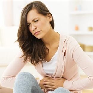 Gastrit Hastalığı Belirtileri ve Tedavi Yolları
