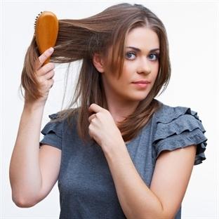 Gençlerin saçlarını tehdit ediyor