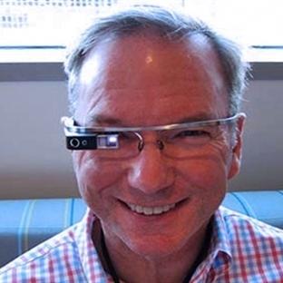 Google Glass Öldü Mü Sanıyorsunuz?