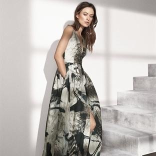 H&M Conscious Exclusive Bahar'da daha da şık