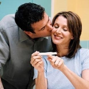 Hamilelik nasıl anlaşılır?