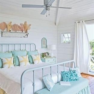 Hayallerdeki Gibi Yatak Odaları