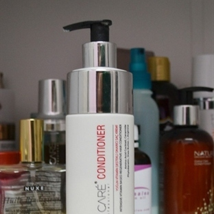 HC Hair Care Yoğun Vitamin Destekli Onarıcı Saç Kr