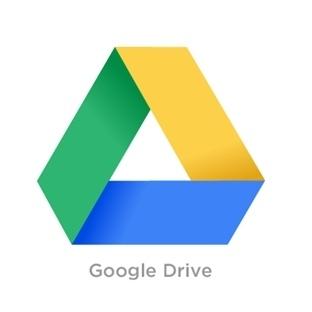 Henüz Keşfetmediğiniz 5 Google Drive İpucu