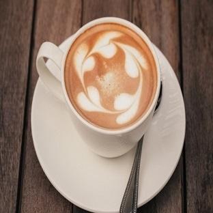 Her kahve severin ziyaret etmesi gereken 10 şehir