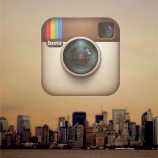 Instagram Fotoğrafçılığı